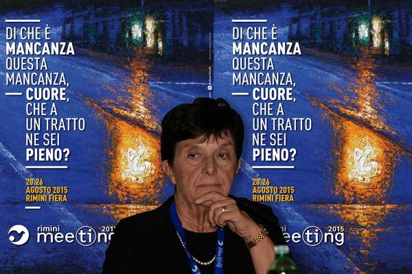 Emilia-Guarnieri,-presidente-Fondazione-Meeting-