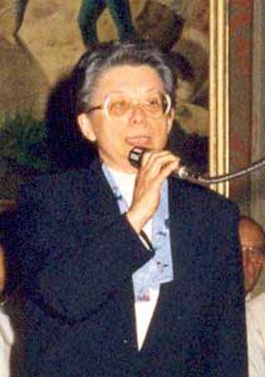 GiovannaGabbi1