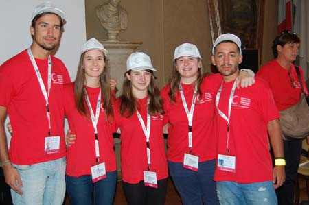 Volontari-Giochi-internazionali-del-Tricolore