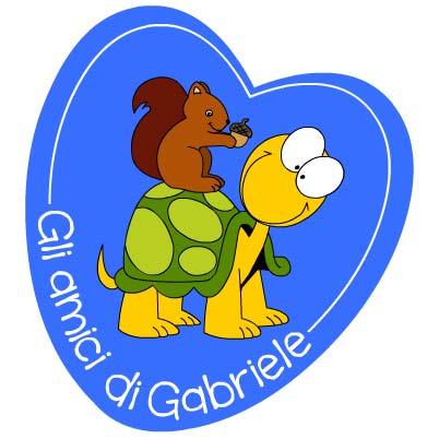 amici-di-gabriele-logo