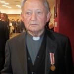 monsignor Gianfranco Gazzotti