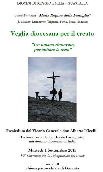 locandina1Settembre2015