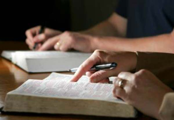 Bibbia_Libro_LetturaR400