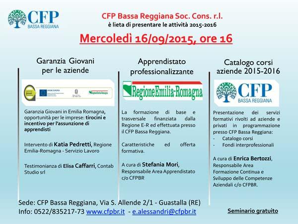 CFP-Presentazione-16-settembre