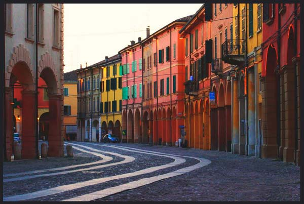 Correggio---foto-Martina