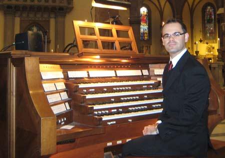 Daniele-Dori---Organo-Cattedrale-di-Firenze