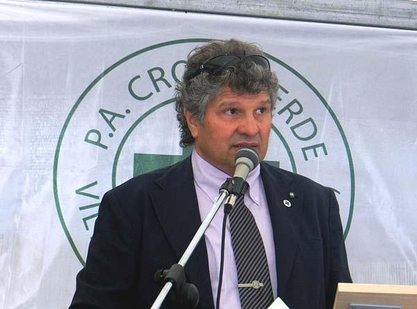 Elio-Ivo-Sassi,-coordinatore-delle-pubbliche-assistenze-reggiane