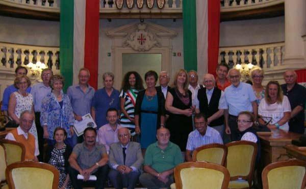 Giareda-2015-Concorso-poesia-dialettale-gruppo.jpg-(1)