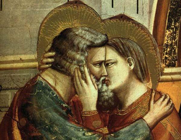 Giotto_di_Bondonejpg