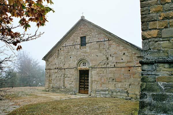 La-pieve-matildica-di-Toano-(foto-di-Silvano-Sala)