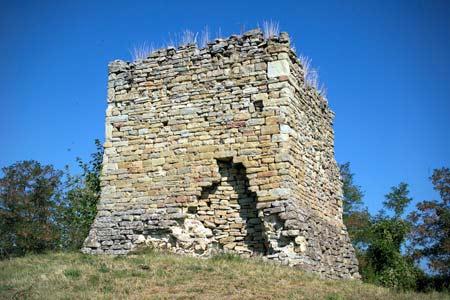 La-torre-di-Massa-(foto-di-Luciano-Spadazzi)