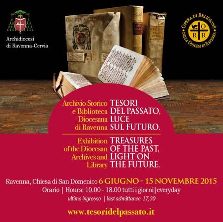 Manifestro-Mostra-2015