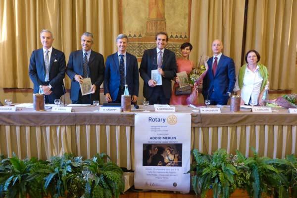Relatori-da-sx-Reggiani-Vargiu-Cadoppi-Dambruoso-Spilabotte-Cataliotti-Strozzi