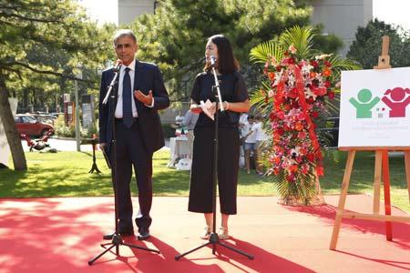 Scuola-italiana-d'Ambasciata-di-Pechino---inaugurazione-6.9.15