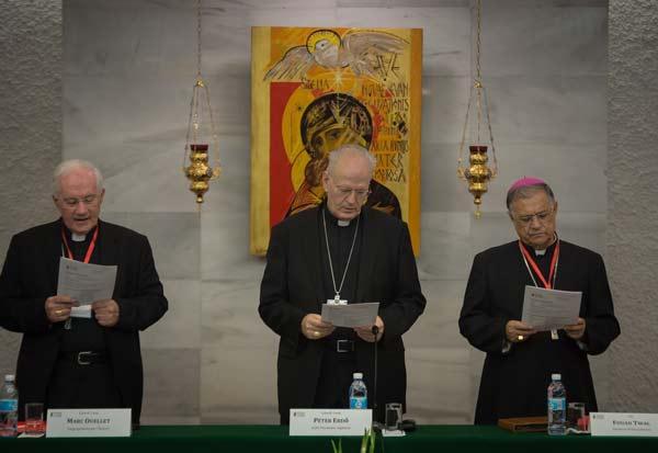 Terra-Santa,-11-settembre,-Assemblea-plenaria-del-Ccee
