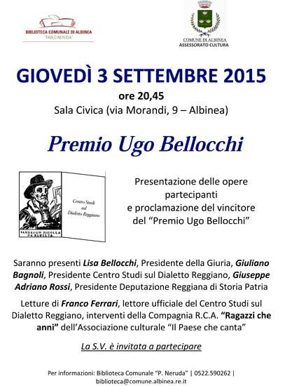 Volantino_PremioBellocchi_def