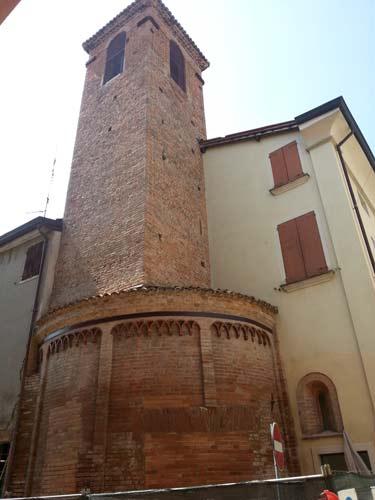 abside-rubiera-21-aprile-2015