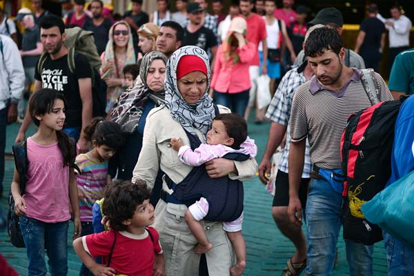 accoglienza-ai-profughi