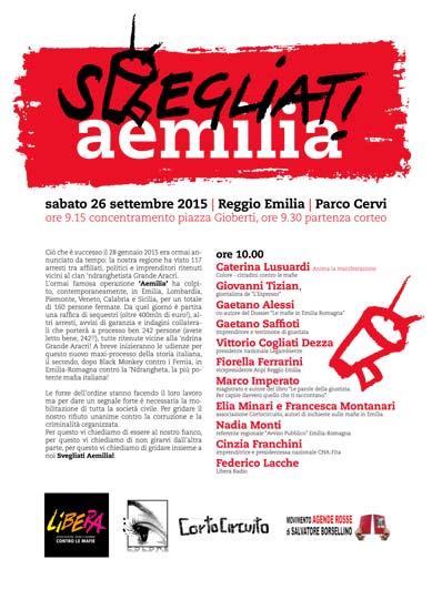 aemilia-A4-web