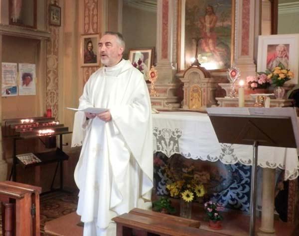 don-Gonzaga_oratorio-San-Giovanni-Battista_Cavriago