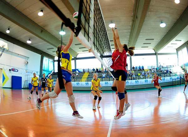 finale-nazionale-di-volley-del-campionati-Allievi-Csi