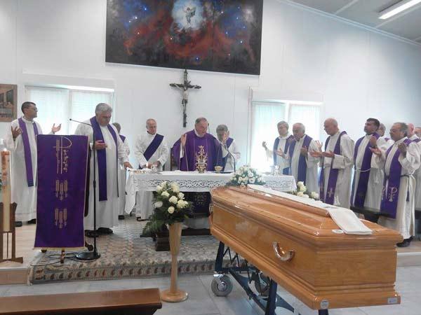 funerale-fava-renzo