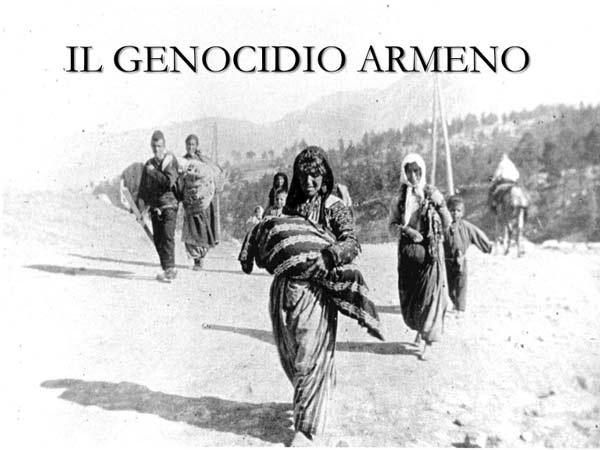 genocidioarmeno