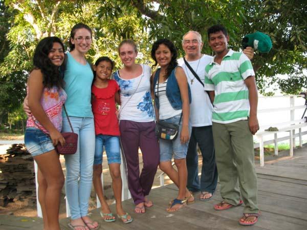 gruppo-missionario-novellara