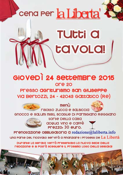 invito-cena-La-Liberta-24-settembre