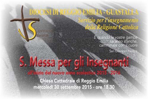 messa_15-16