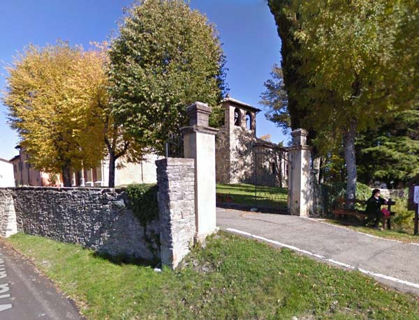 parrocchia-Castelnovo-Monti-1
