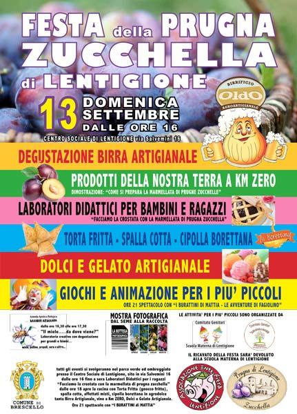 volantino-Festa-Prugna-13-sett-2015-web