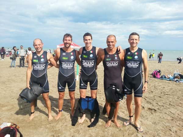 2015-campionati-italiani