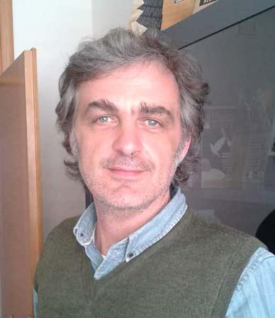Alberto-Lasagni-leggera