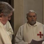 Padre Giancarlo Anceschi