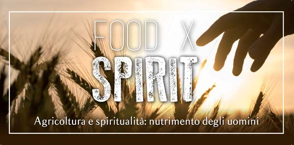 Invito-Food-for-Spirit-1