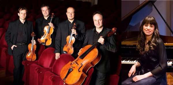 Manila-Santini-e-Quartetto-della-Scala