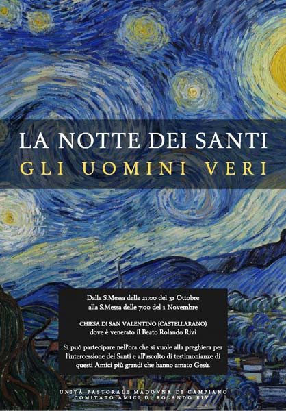 Notte-dei-santi-ONE