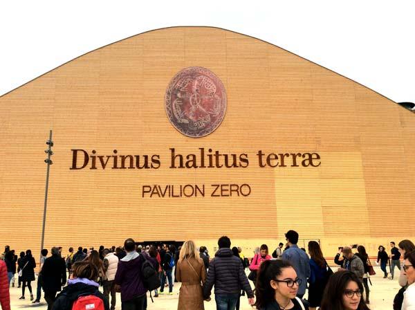 Padiglione-Zero-Expo-Milano-2015