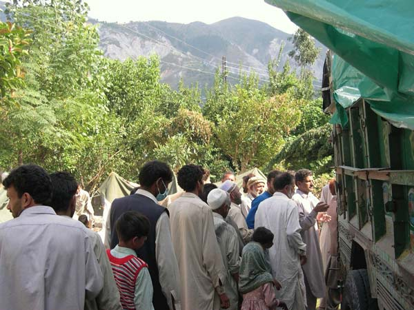 Pakistan_caritas32
