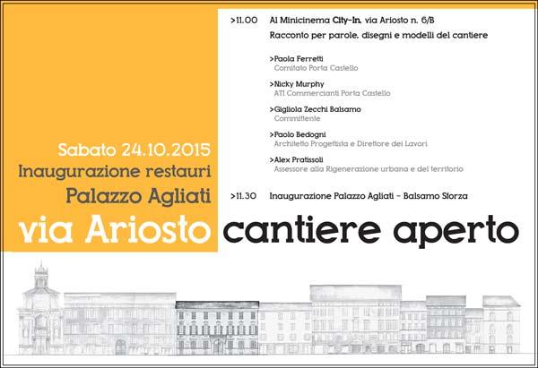 PalazzoAgliati_flyer