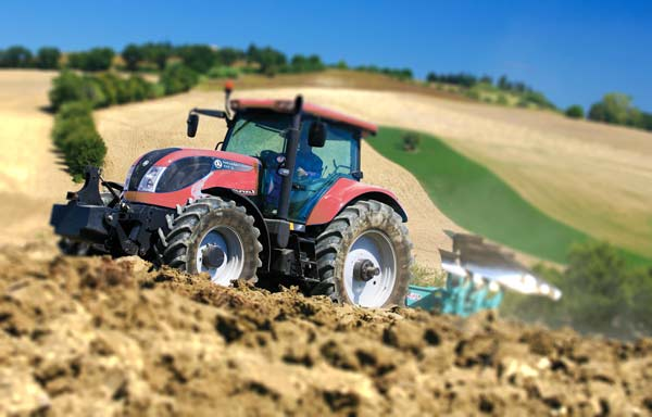 Politica-agricola-comune