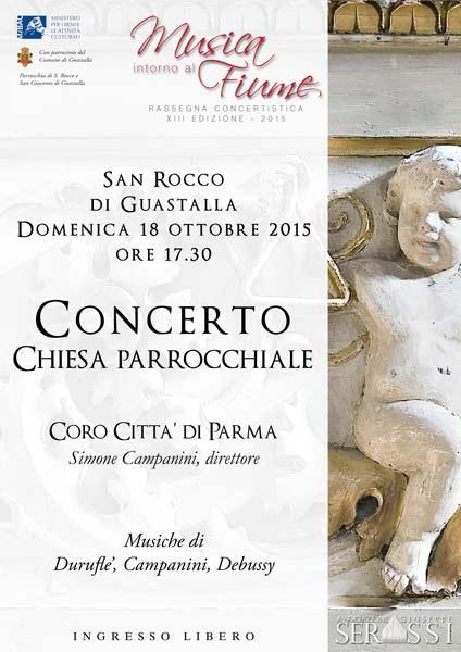 SERASSI-concerto--san-rocco-18-ottobre--locandina