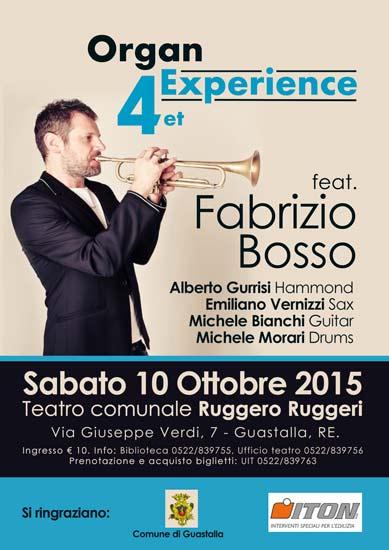 TEATRO-concerto-10-ottobre-organ-experience-10-ottobre