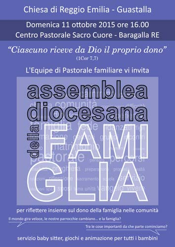 Volantino_Assemblea_diocesana_UPF_2015-16