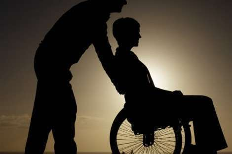 genitori_disabili