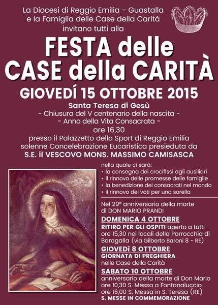 manifesto-15-ottobre-2015_1[1]