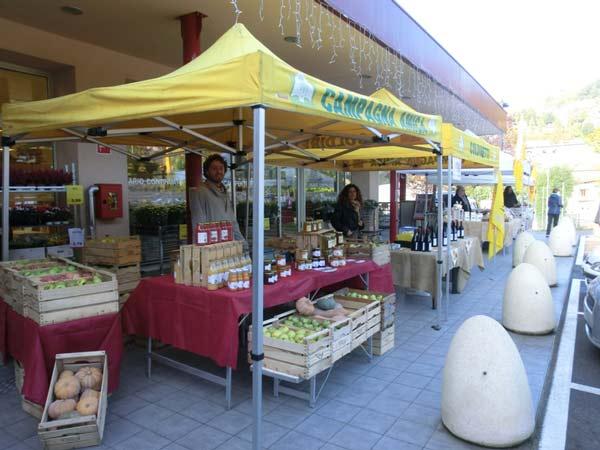 mercato-cmonti-2015