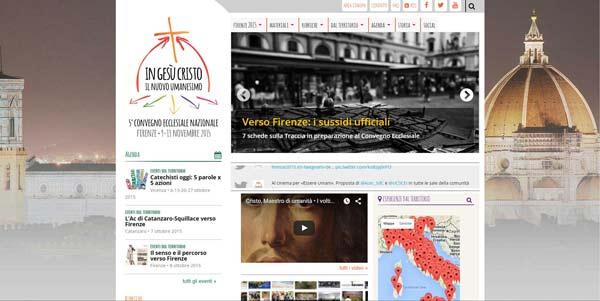 screenshot-HOMEPAGE-Convegno-Ecclesiale-Firenze