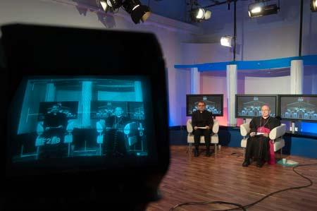 vescovo-in-tv1